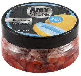 Amy Stone - Bluemelon - 125g