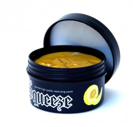 hookahSqueeze - sweet melon - 50g