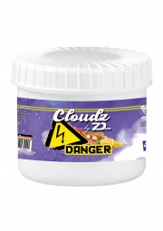 Cloudz by 7Days Dampfsteine - Danger - 50g