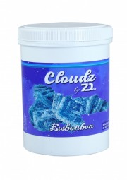 Cloudz by 7Days Dampfsteine - Eisbonbon - 500g