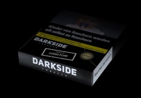 Darkside Core - Cosmo Flwr - 200g