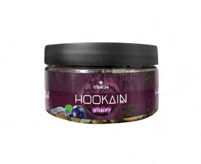 Hookain inTens!fy - Chaos - 100g