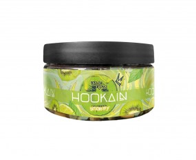 Hookain inTens!fy - Kivi King - 100g