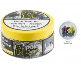 Pain Tobacco 200g - Polar Grap