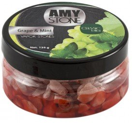 Amy Stone - Grape & Mint - 125g