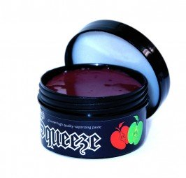 hookahSqueeze - two apples - 50g