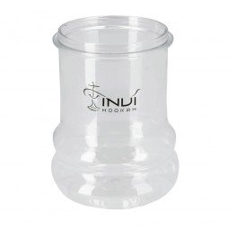 INVI Nano Outdoor PET Bowl