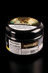 Kaya Tabak Nightlife 200g