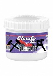 Cloudz by 7Days Dampfsteine - Ruhrpott - 50g