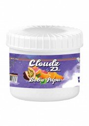 Cloudz by 7Days Dampfsteine - Bob's Papa - 50g