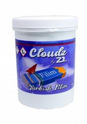 Cloudz by 7Days Dampfsteine - Turkish Filim - 500g