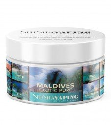 ShishaVaping Maldives - 200g