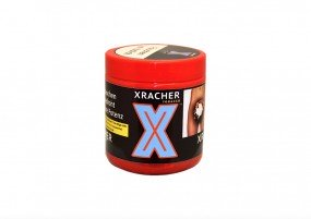 XRacher - Pulp Fiction - 200g