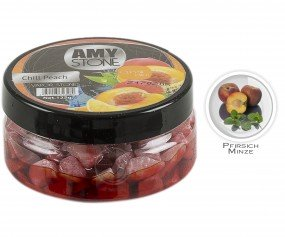 Amy Stone - Chill Peach - 125g