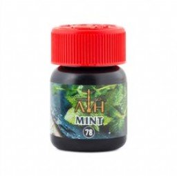 ATH Adalya Mix - Cool 78 - 25ml