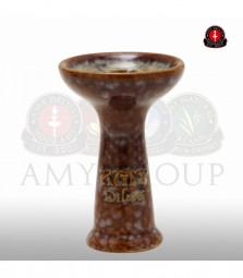 Amy Deluxe Funnel Bowl XL
